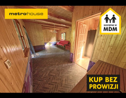 Dom na sprzedaż, Osetno, 86 m²