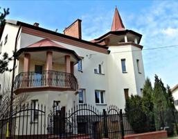 Dom na sprzedaż, Lublin Dziesiąta, 461 m²