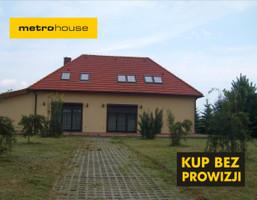 Dom na sprzedaż, Gulbity, 168 m²