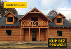 Dom na sprzedaż, Konstancin-Jeziorna, 220 m²