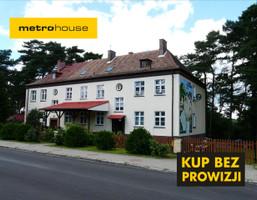 Kawalerka na sprzedaż, Borne Sulinowo Chrobrego, 85 m²