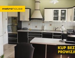 Mieszkanie na sprzedaż, Borne Sulinowo Konopnickiej, 84 m²