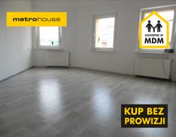 Mieszkanie na sprzedaż, Szczecin Żelechowa, 58 m²
