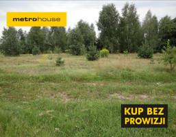 Działka na sprzedaż, Dosin, 1000 m²