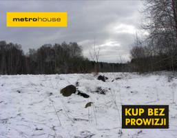 Działka na sprzedaż, Wiewiórka, 102400 m²