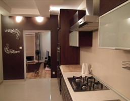 Dom na sprzedaż, Lublin Konstantynów, 350 m²