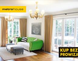 Dom na sprzedaż, Zielonki-Wieś, 290 m²