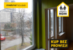 Mieszkanie na sprzedaż, Warszawa Włochy, 67 m²