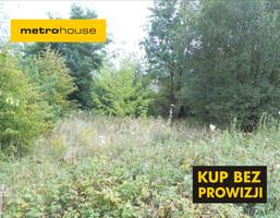 Działka na sprzedaż, Nowy Kurzeszyn, 23300 m²