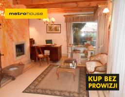 Dom na sprzedaż, Dziekanów Leśny, 120 m²