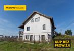 Dom na sprzedaż, Kisielice, 170 m²