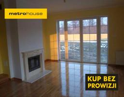 Dom na sprzedaż, Wiązowna, 185 m²