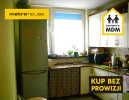 Mieszkanie na sprzedaż, Nasielsk Warszawska, 72 m²