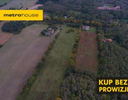 Działka na sprzedaż, Wysoka Wieś, 6016 m²