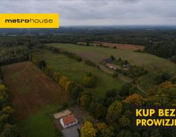 Działka na sprzedaż, Wysoka Wieś, 37778 m²