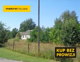 Działka na sprzedaż, Samowicze, 5927 m²