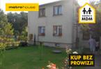 Dom na sprzedaż, Bielsko-Biała, 72 m²