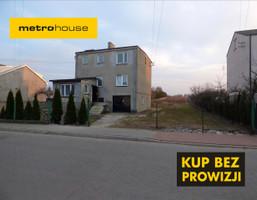 Dom na sprzedaż, Grabianów, 150 m²