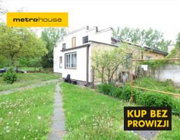 Dom na sprzedaż, Siedlce, 630 m²