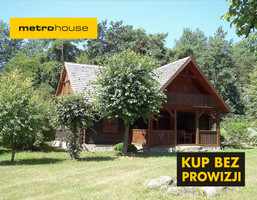 Dom na sprzedaż, Werchliś, 120 m²