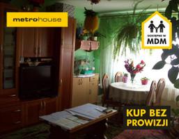 Mieszkanie na sprzedaż, Rutkowice Rutkowice, 65 m²
