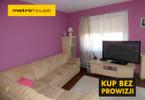 Mieszkanie na sprzedaż, Siedlce Pantaleona Potockiego, 49 m²