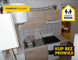 Kawalerka na sprzedaż, Szczecin Śródmieście, 44 m²