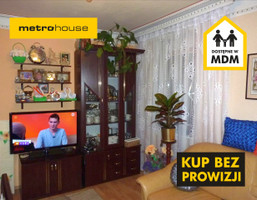 Mieszkanie na sprzedaż, Siedlce 3 Maja, 49 m²