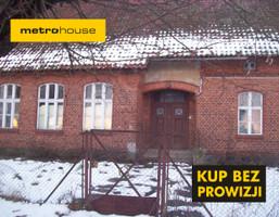 Mieszkanie na sprzedaż, Działdowo Lidzbarska, 94 m²
