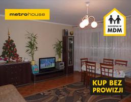 Mieszkanie na sprzedaż, Siedlce Kaszubska, 72 m²
