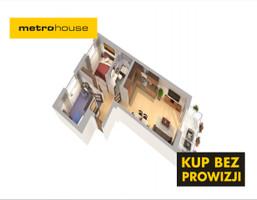 Mieszkanie na sprzedaż, Rzeszów Staroniwa, 56 m²