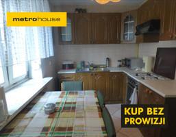 Mieszkanie na sprzedaż, Siedlce 3 Maja, 42 m²