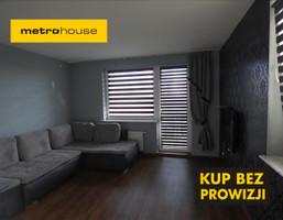 Mieszkanie na sprzedaż, Siedlce Wyszyńskiego, 72 m²
