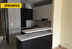 Mieszkanie do wynajęcia, Warszawa Górce, 55 m²