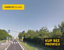 Działka na sprzedaż, Dębówka, 13200 m²