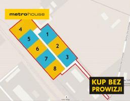 Działka na sprzedaż, Siedlce, 5041 m²