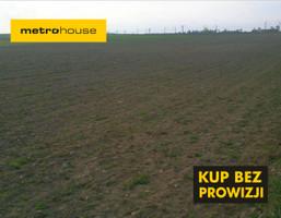 Działka na sprzedaż, Żabiny, 8500 m²
