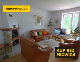 Dom na sprzedaż, Siedlce, 270 m²