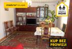 Dom na sprzedaż, Mława, 90 m²