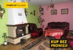 Dom na sprzedaż, Bielsko-Biała, 180 m²
