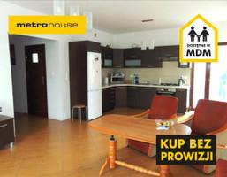 Dom na sprzedaż, Kłoda, 95 m²