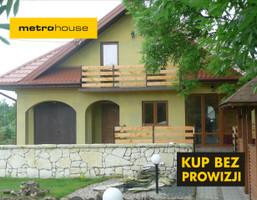 Dom na sprzedaż, Horodyszcze, 143 m²