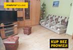 Mieszkanie na sprzedaż, Szczecin Pogodno, 54 m²