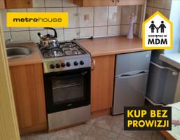 Mieszkanie na sprzedaż, Strumień, 44 m²