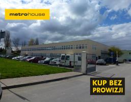 Działka na sprzedaż, Lublin Felin, 109000 m²