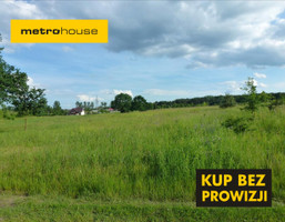 Działka na sprzedaż, Kazimierz Dolny, 2998 m²