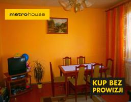 Dom na sprzedaż, Skrzynki, 139 m²