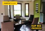 Dom na sprzedaż, Buczkowice, 150 m²