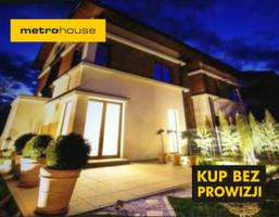 Dom na sprzedaż, Lublin Sławin, 143 m²