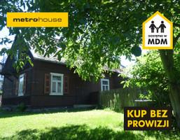 Dom na sprzedaż, Albinów, 48 m²